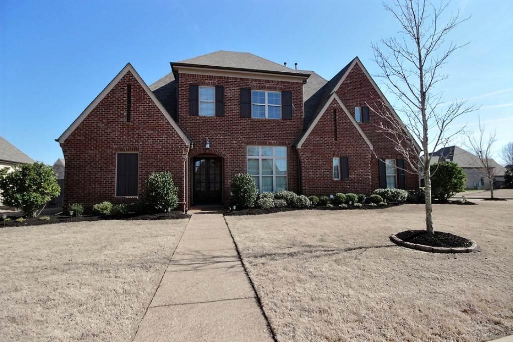 1300 Martway St, Collierville, TN