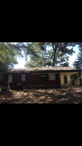 2288 Ardmore Cv, Memphis TN 38127