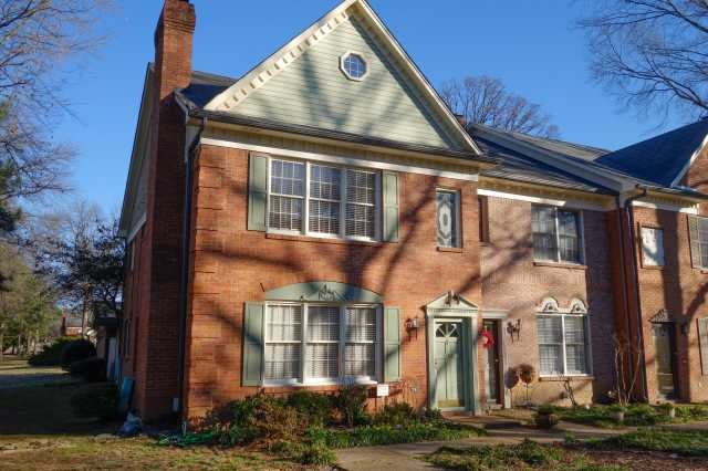 1693 Kimbrough Park Pl #APT 1693, Germantown, TN