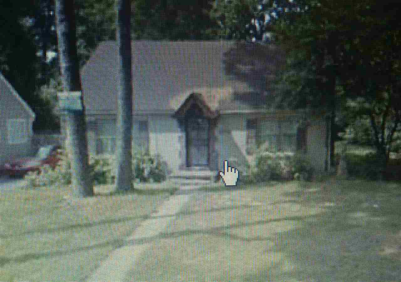 3182 Choctaw Ave, Memphis, TN