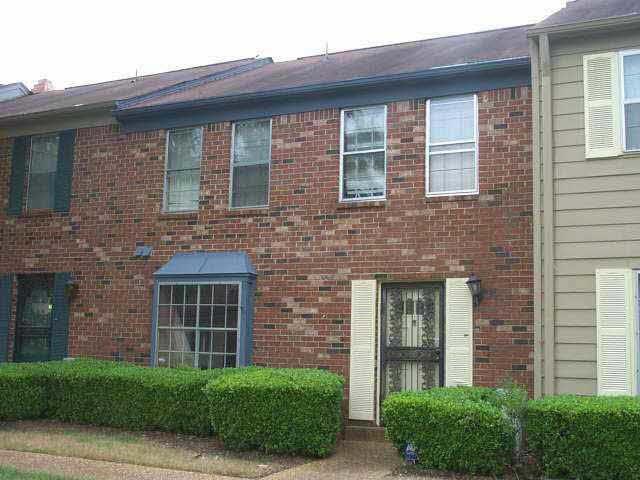 5962 Swaying Pine Ln #APT 5962, Memphis, TN