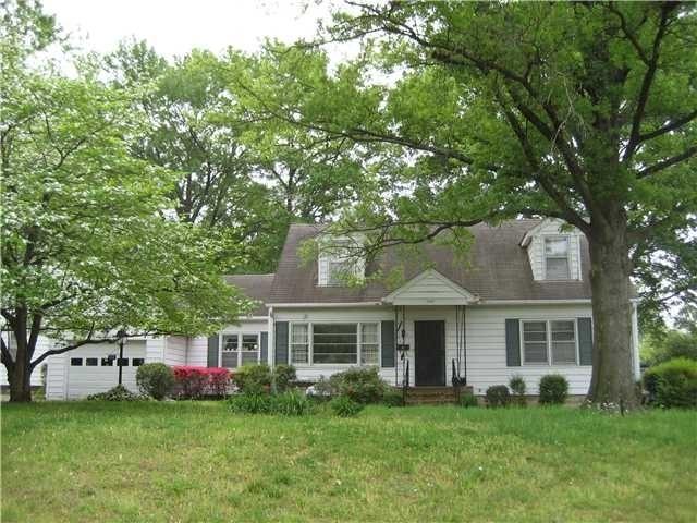 1518 Railton Ave, Memphis, TN