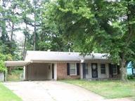 3470 Suzanne Dr, Memphis TN 38127