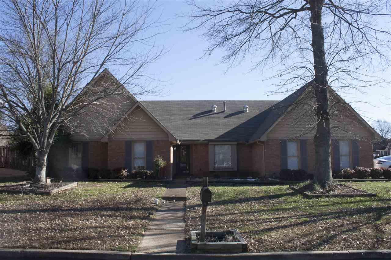 796 Wood Wren Cv, Cordova, TN
