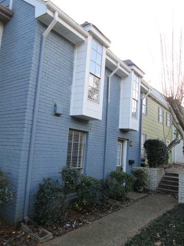 2685 Central Terrace Rd #APT 26, Memphis, TN