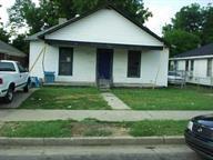 2420 Norman Ave, Memphis TN 38108