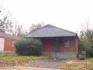 686 Baltimore Ave, Memphis, TN