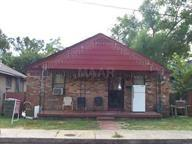 895 Beebee St, Memphis TN 38104