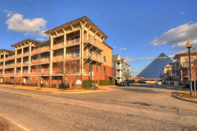379 Cobalt Bay Loop #APT 103, Memphis TN 38103