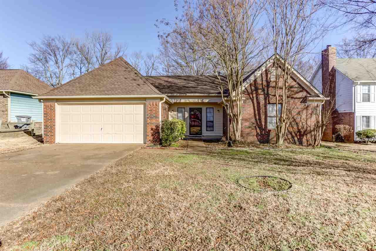4034 Britain Cv, Memphis, TN