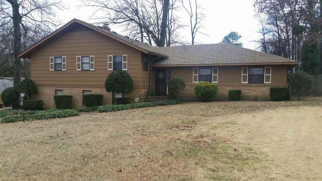 1119 Craft Rd, Memphis, TN