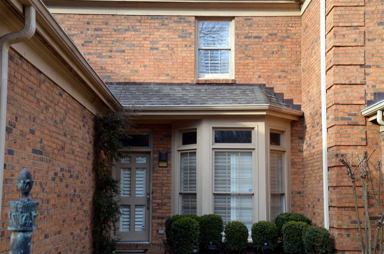 5511 Park Ave, Memphis, TN