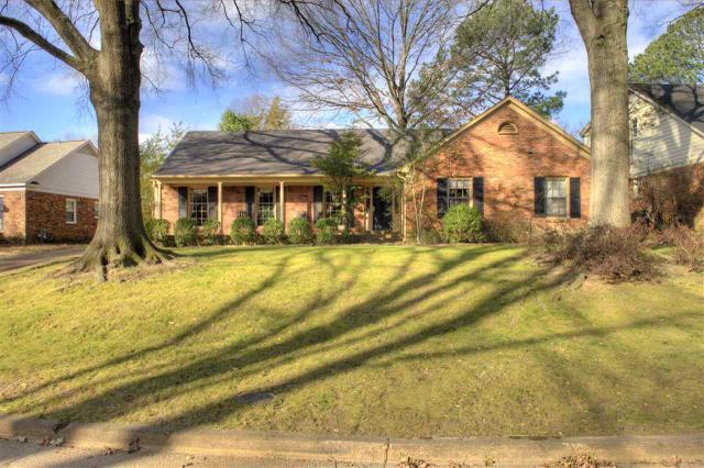 2371 Brook Hollow Cv, Memphis, TN