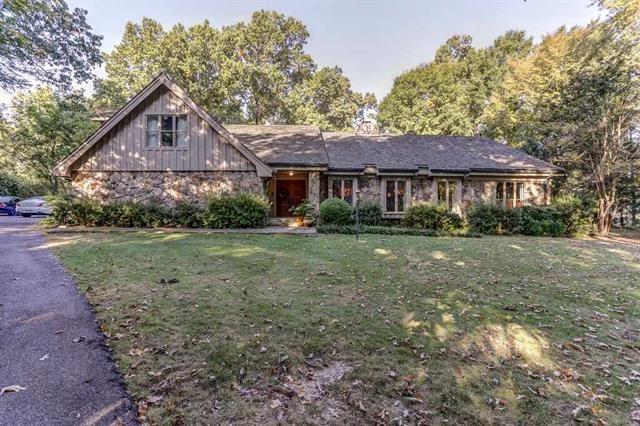 151 Forest Hill-irene Rd, Cordova, TN
