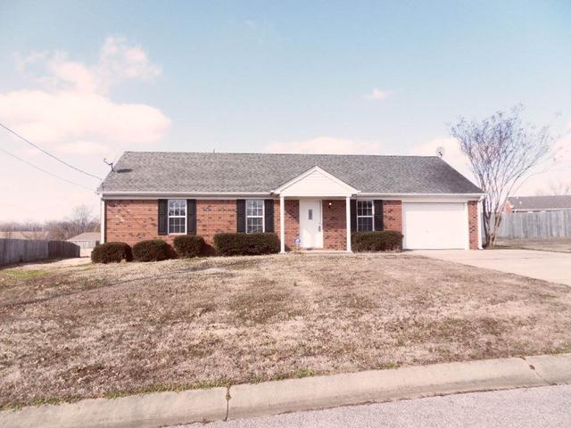 40 Royal Oaks Dr, Brighton TN 38011