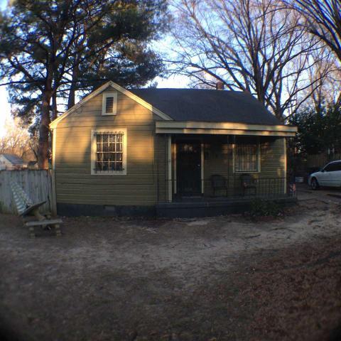 1086 Minor St, Memphis, TN