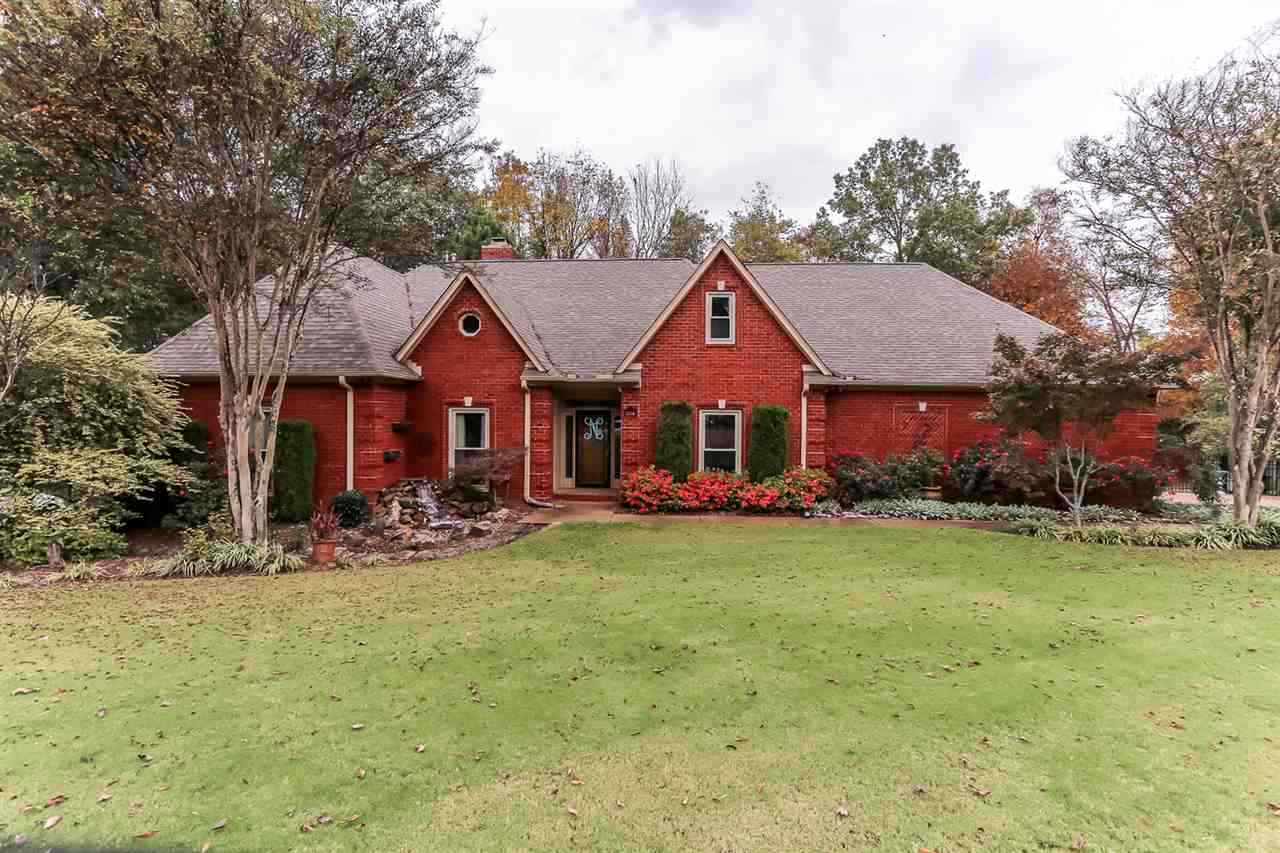 9032 Summer Grove Cv, Cordova, TN