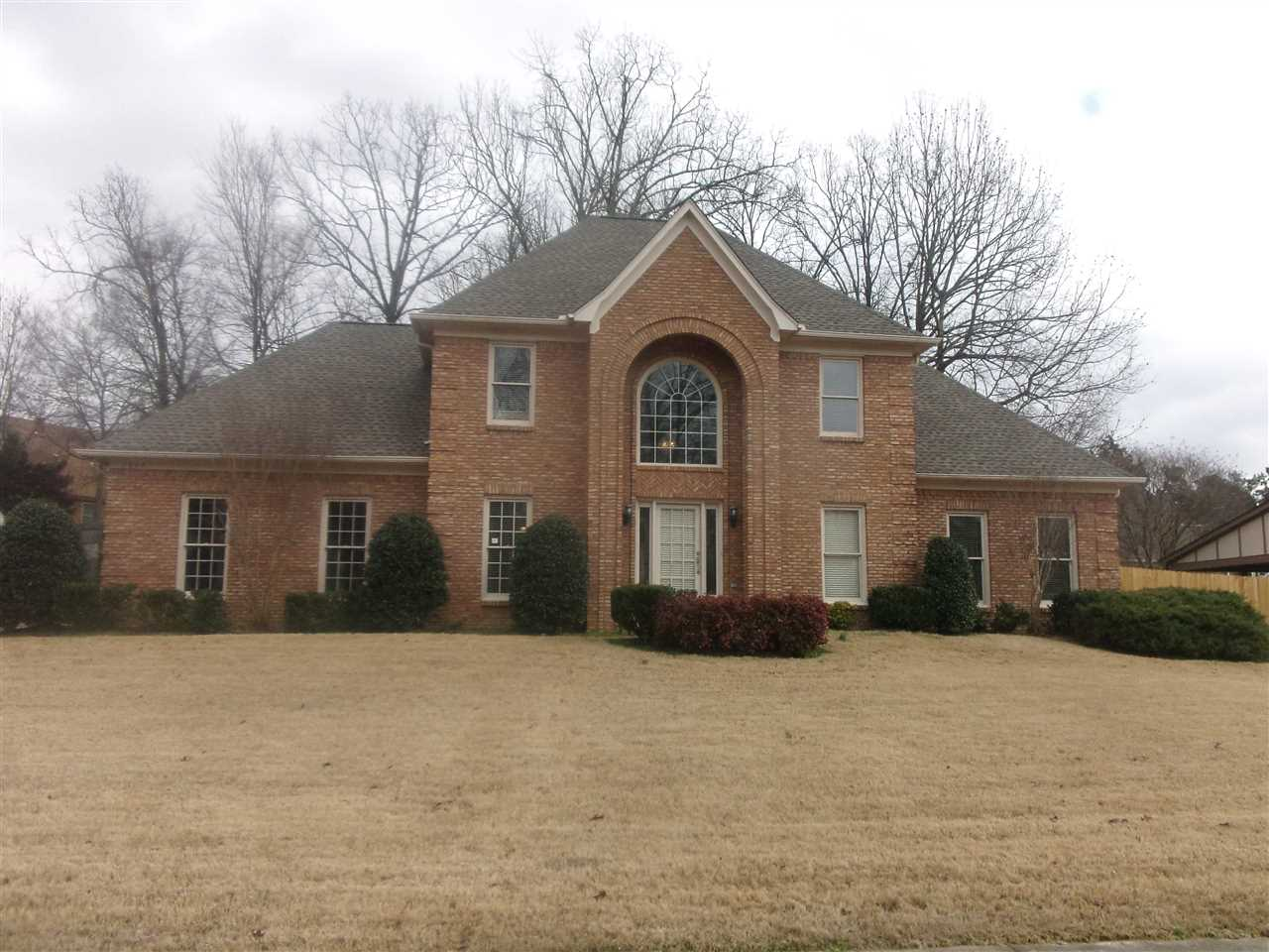 2664 Misty Brook Dr, Cordova, TN