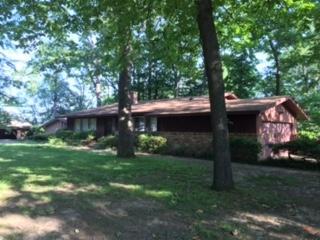1621 Bonnie Dr, Memphis, TN