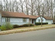 2961 N Rolling Woods Dr, Memphis TN 38128