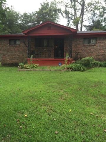 3405 Tallyho Dr, Memphis TN 38128