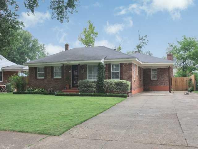 5590 Mason Rd, Memphis, TN