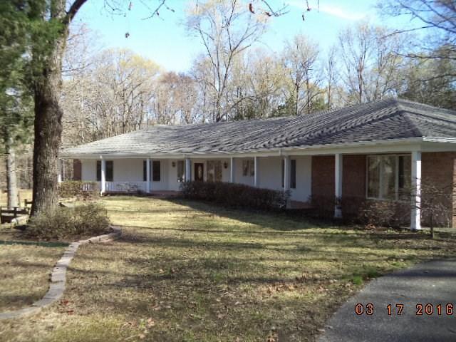 11470 Raleigh Lagrange Rd, Eads, TN