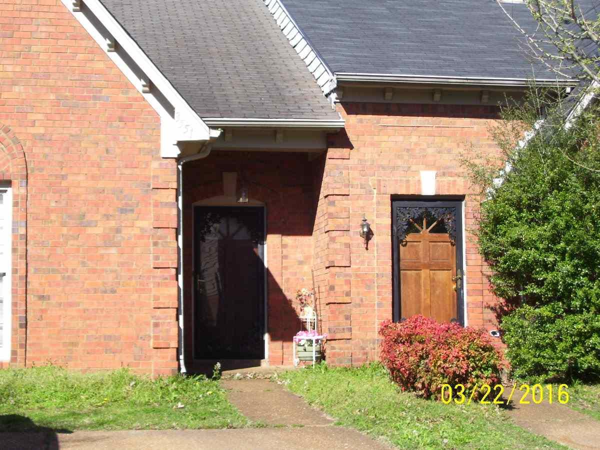 3551 Bishops Gate Dr, Memphis, TN