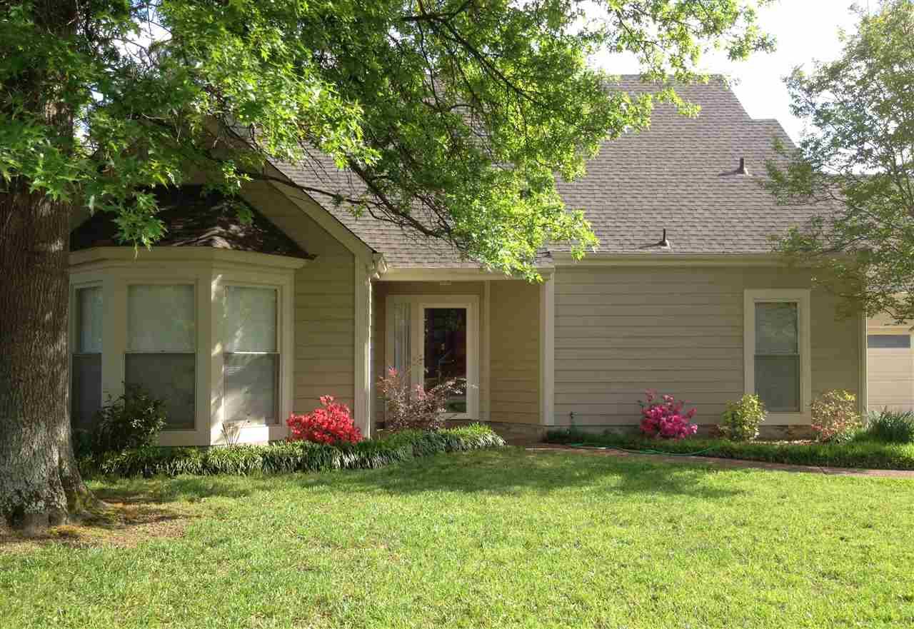 6975 Cannondale Cv, Memphis, TN