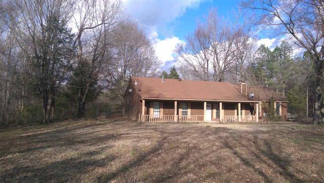 9334 Walnut Grove Rd, Cordova, TN