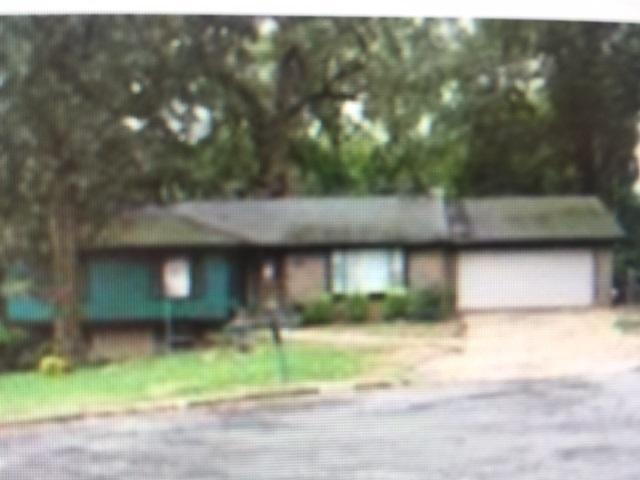 5319 Pomona Cv, Memphis, TN