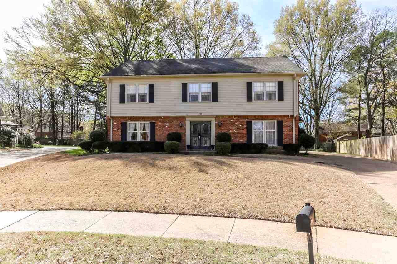 6999 Loddon Cv, Memphis, TN