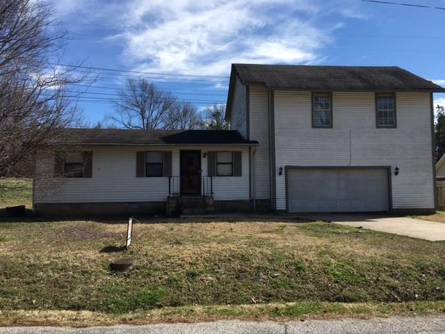3131 Peggy Rd, Memphis TN 38128