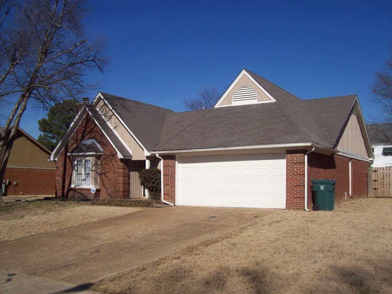 6990 Boxborough Cv, Memphis, TN
