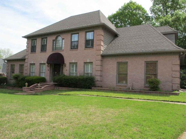 10 N Plantation Oaks Dr, Cordova TN 38018