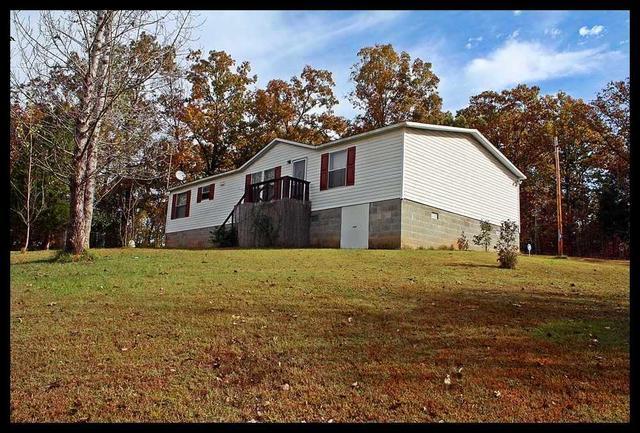 627 Ironwood Dr Saulsbury, TN 38067