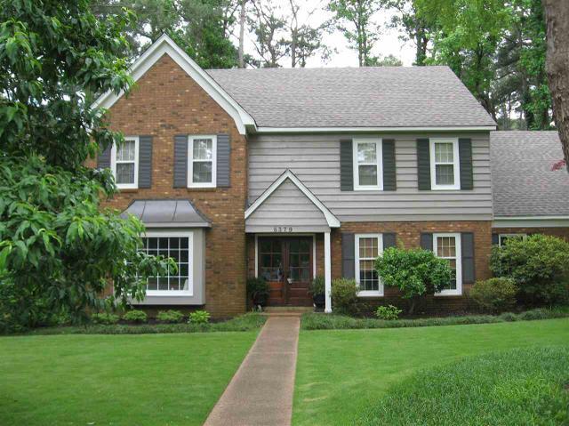 8379 Pine Valley Ln, Germantown, TN
