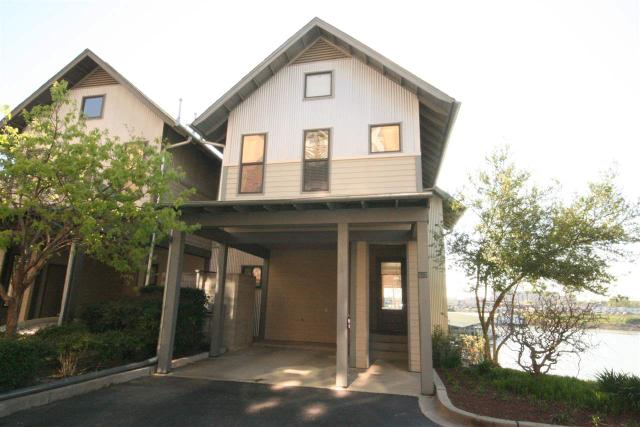 692 Marina Cottage Dr, Memphis TN 38103