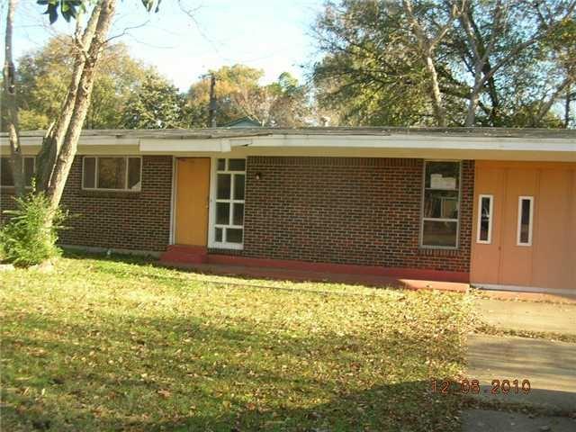 4574 Tammy Ln, Memphis, TN