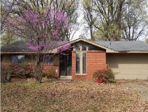 3381 Mckenzie St, Memphis, TN