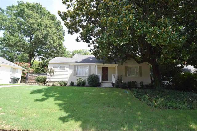 306 Eastland Dr, Memphis TN 38111