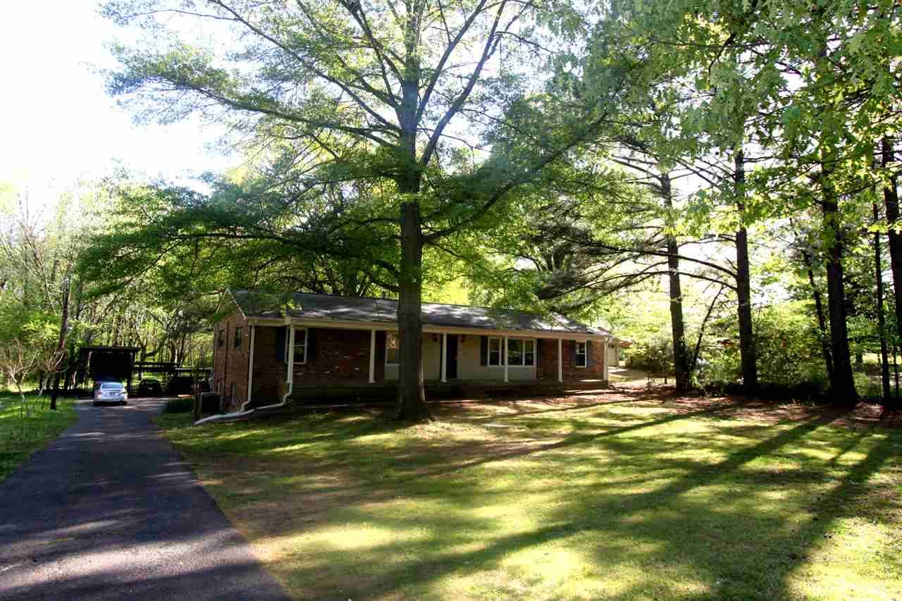 5899 Elmore Rd, Memphis, TN