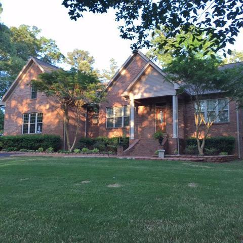 185 Branch Estates Ln, Savannah, TN
