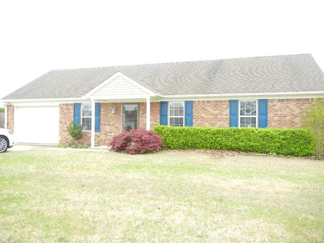 29 Regency Dr, Brighton TN 38011