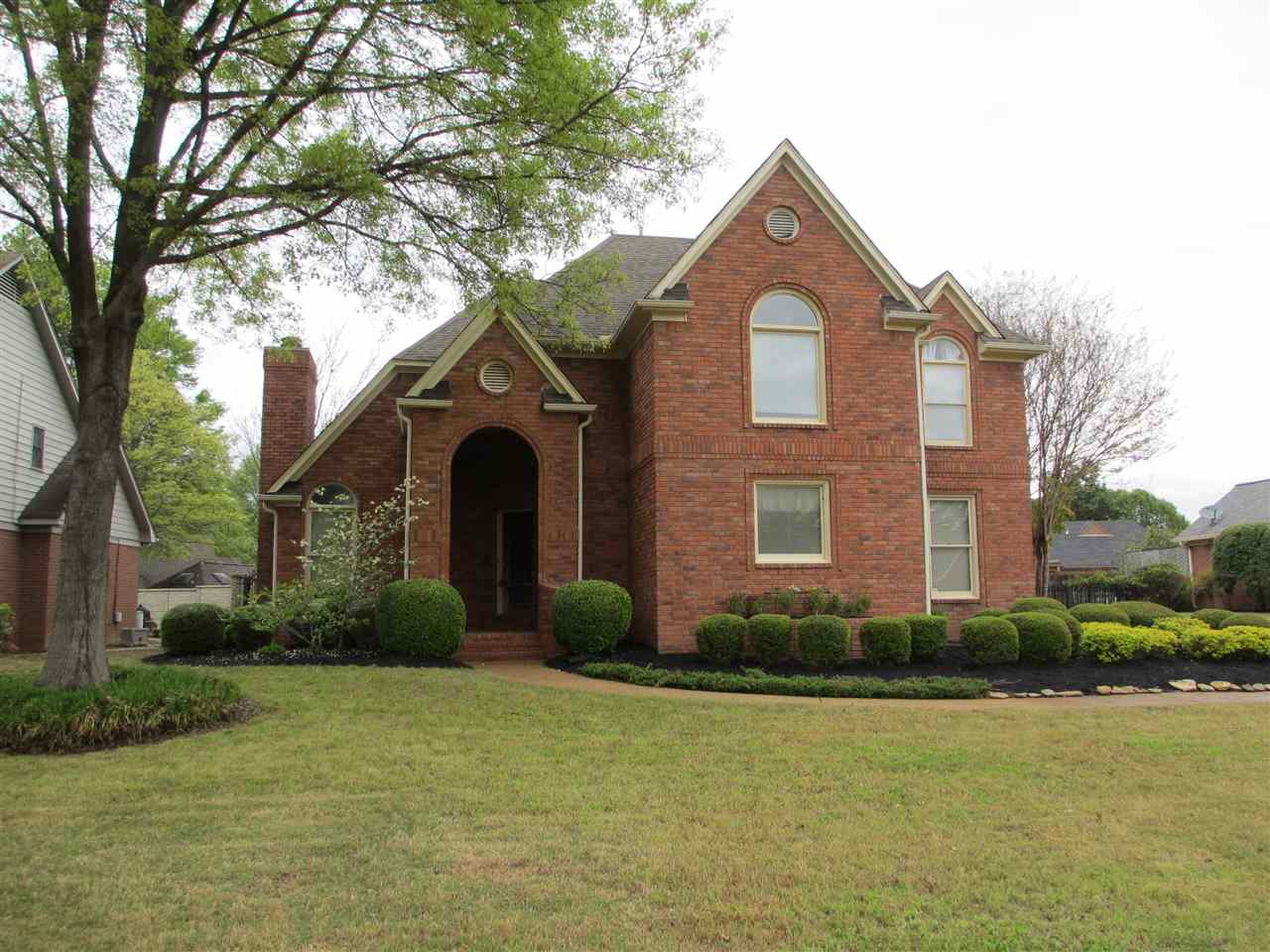 9466 Misty Grove Cv, Cordova, TN
