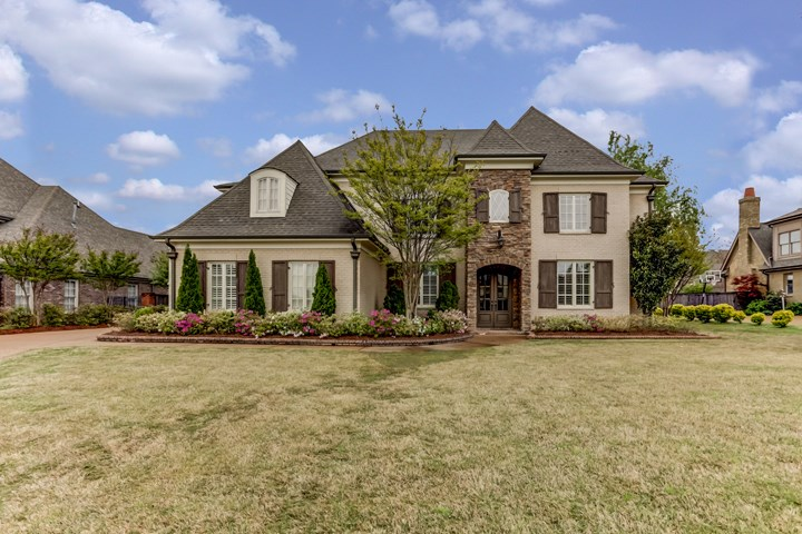 1302 Braygood Dr, Collierville, TN