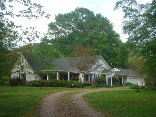 14525 Lagrange Rd La Grange, TN 38046