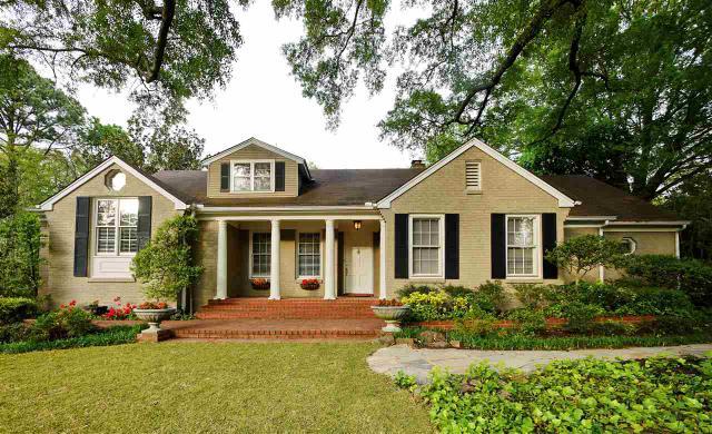 40 N Goodlett St, Memphis TN 38117