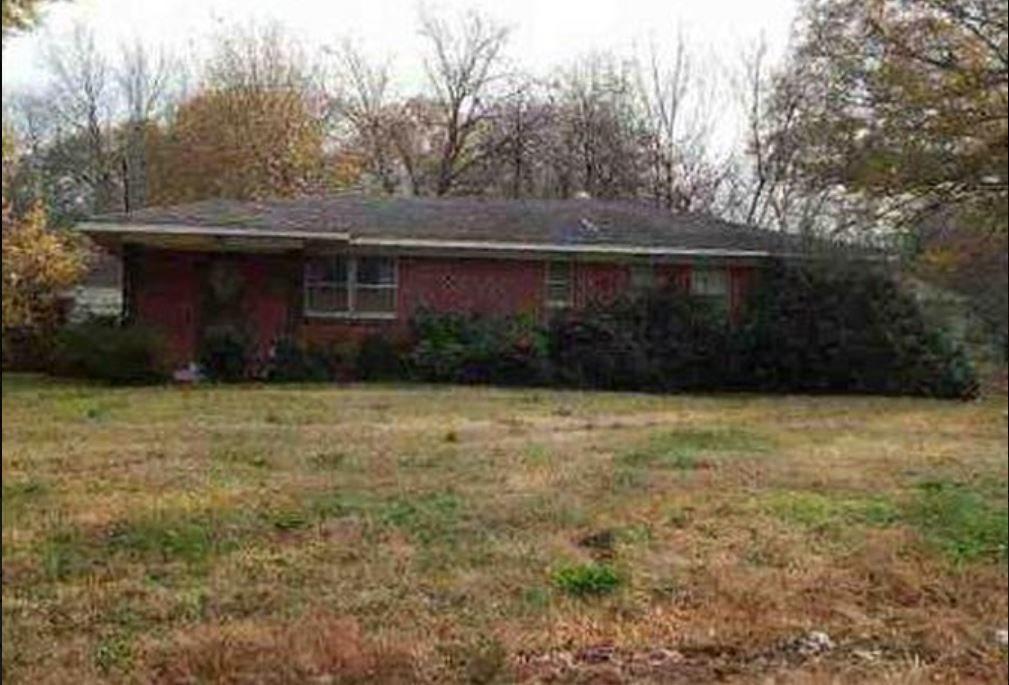 3308 E Rosita Cir, Memphis, TN
