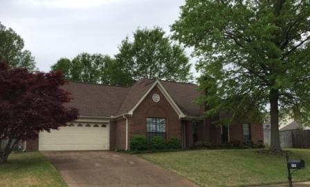 6539 W Grove Dr, Memphis, TN